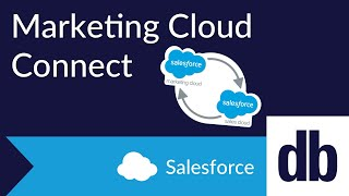 Salesforce Marketing Cloud Connect