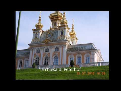 Eliminazione di asterischi vascolari su una faccia in Smolensk