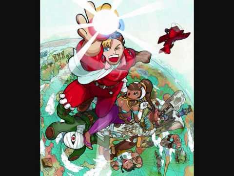 Sagashi Ni Ikou Yo Playstation 2