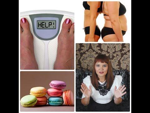 Похудеть на твороге за 5 дней