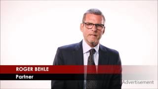 What is litigation - Civil Litigation Lawyer - Business Litigation Attorney