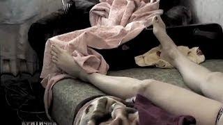 В Луганске встреча выпускников превратилась в кровавую резню  | Критическая точка