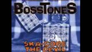 The Mighty Mighty Bosstones - Someday I Suppose