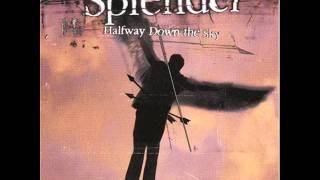 """""""Special"""" - Splender Midnafan1"""