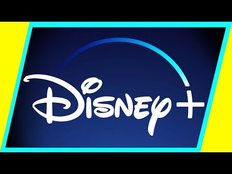 How to Sign Up and Use Disney Plus with 7 Day Free Trial