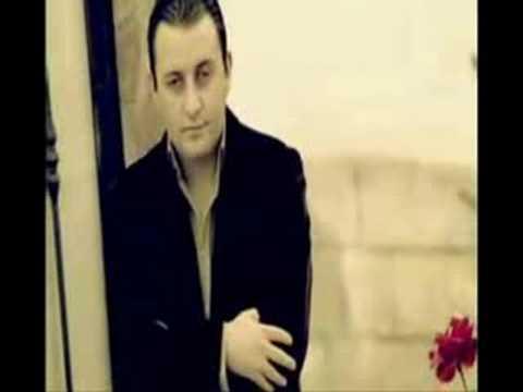 Aziz Murati - Shkojshin e thojshin