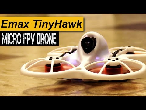 emax-tinyhawk-micro-indoor-fpv-drone-1s-tinywhoop