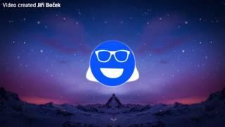 Adele - Hello (Fizo Faouez Remix)