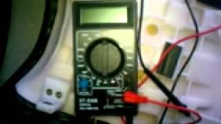 stva gsxr 600 - मुफ्त ऑनलाइन वीडियो