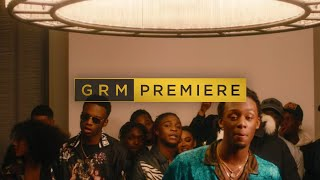 Young T & Bugsey   Living Gravy (ft. Not3s) [Music Video] | GRM Daily