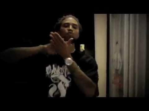 VSOP ( OFFICIAL MUSIC VIDEO )