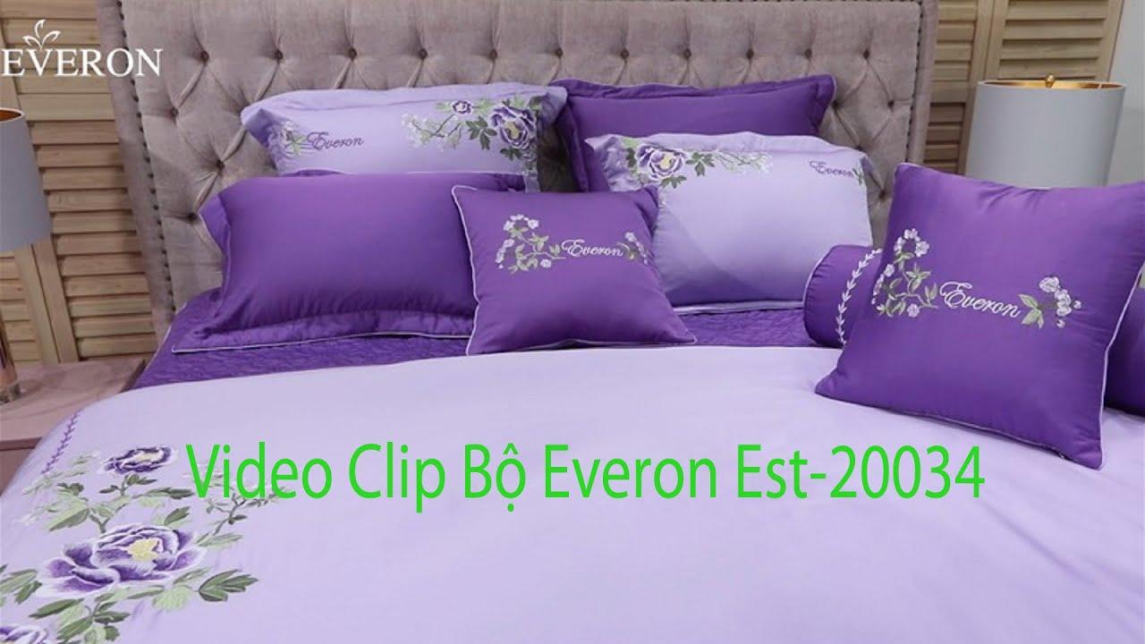 Bộ Everon EST-20034