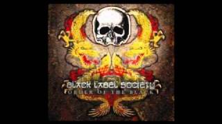 Black Label Society ~  Hell Ain't A Bad Place To Be ( AC DC Cover )