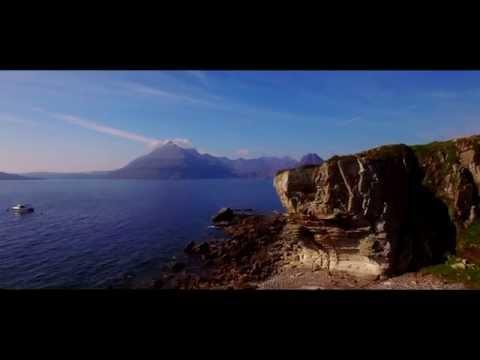 Vídeo: Relájate Con La Belleza Que La Naturaleza Tiene Para Ti