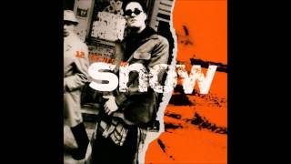 Snow -  Champion Sound
