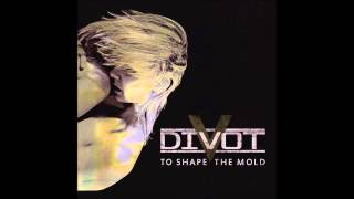 Divot - Succubus