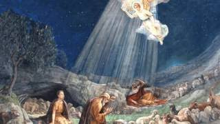 The Lost Vision Of Baruch A Hidden Book Of The Bible (apocrypha) Flat Earth - The Best Documentary E