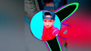 Makhna Makhna Dj Rahul Jsb Mixing Point Full Vibration