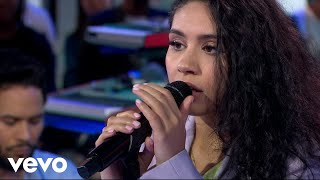 Alessia Cara - Out Of Love (Live On Good Morning America / 2019)