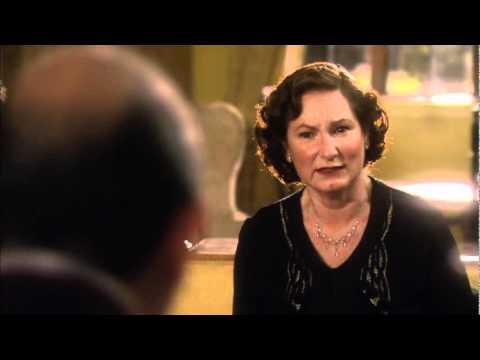 Video trailer för Agatha Christie's Poirot HD trailer