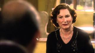 Agatha Christie's Poirot HD trailer