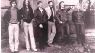 Video 02 Stará škola - raná 80_léta - prosinec 1983