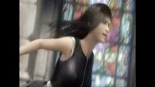 Final Fantasy VII  - Cloud and Tifa - Bring me to live