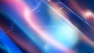 corporate motion graphics video | Royalty Free Footages | lightleaks stock footage | #powerpoint