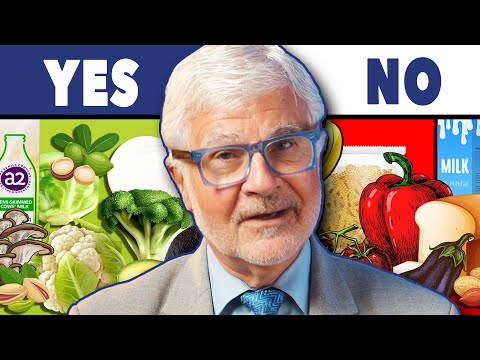 La dieta mediterranea alcalina pdf