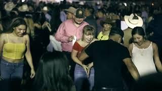 DESCARGA DEL CORRIDO 2018 / Recap