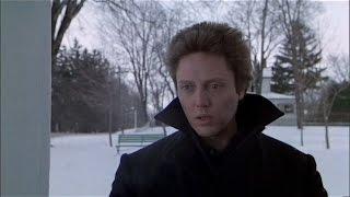 The Dead Zone - Trailer (HD) (1983)