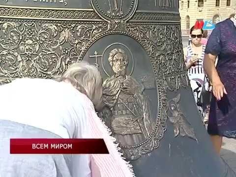 Православные храмы москвы храм святителей московских