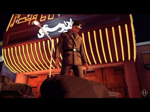 1979 Revolution Black Friday 1979 Revolution Black Friday Official Trailer Steam News