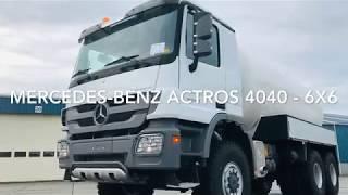 mercedes benz actros truck fault codes pdf - 免费在线视频最