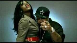 XXZOTIC feat. PIMP C - CAUGHT UP REMIX Video by Big Push Promotions - MySpace Video.flv