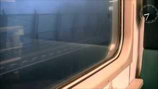 preview picture of video 'Heerlijk ritje met Plan V 441 van Rosmalen naar 's-Hertogenbosch!!!!!'