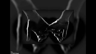 تحميل اغاني هاني متواسي - جاي على بالي / Hani Mitwasi - Jay 3ala Baly MP3