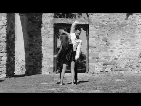 L'attrazione videopoesia di Lolita Rinforzi