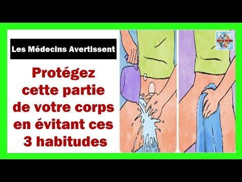 Atopitchesky la dermatite les taches brunes