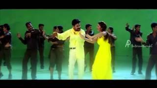 Kochi Rajavu - Thanga Kutta song