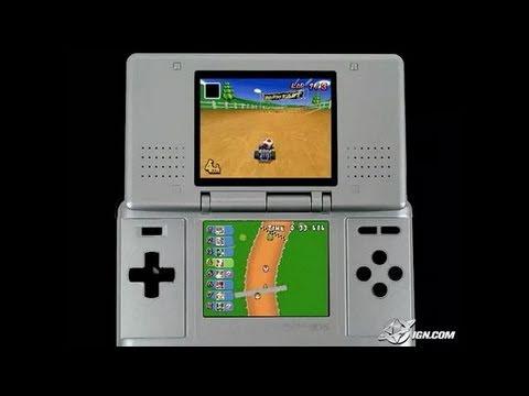 Mario vs. Donkey Kong: Totsugeki! Mini-Land