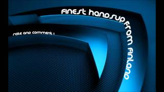 Manian - Like A Prayer (DJ THT Remix)