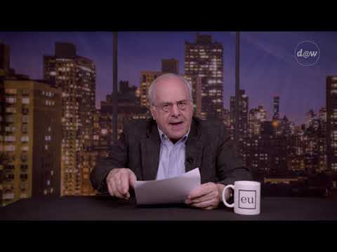 Outrageous CEO to Median Worker Pay Ratios - Richard Wolff