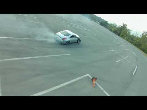 east10-drift--fpv-chasing-riptkwads-riptcrew