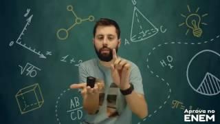 Equações de dinâmica