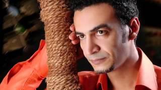 اغاني طرب MP3 اغنية سمسم شهاب تاعب روحى جديد 2012 جامدة جدا من احمد سعيد تحميل MP3