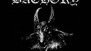 Bathory - Pax Vobiscum