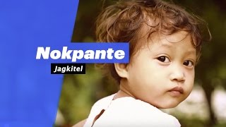 Nokpante - Jakgitel - songdew