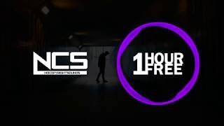 Clarx - H.A.Y [NCS 1 HOUR]