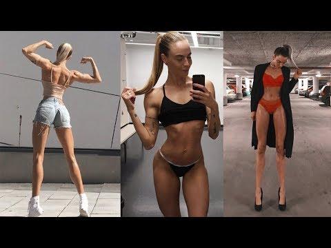Das Fitnessstudio und die Thrombose